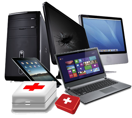 computer repair miami data recovery miami backup miami