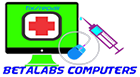 betalabs computers
