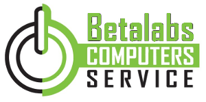 betalabs computers service