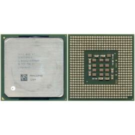 INTEL PENTIUM4 3GHZ/1M/800 SOCKET 478
