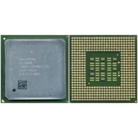 INTEL CELERON 1.8GHZ/128/400 SOCKET 478