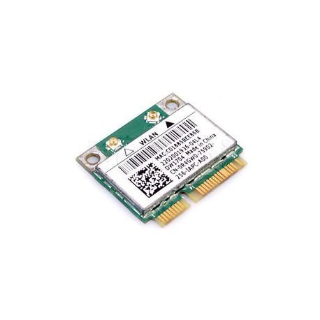 Dell DW1704 802.11 b/g/n, BT4.0 WIRELESS MINI PCIE CARD
