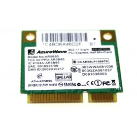 ASUS EEPC WIRELESS CARD 04g033098001