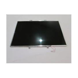 AU OPTRONICS LCD B154EW01 H/W:1A F/W:1