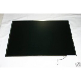 SAMSUNG LCD LTN150XB-L03 15INCH XGA