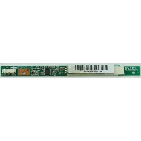 LCD INVERTER DARFON 19.21066.041