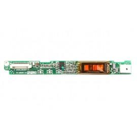 LCD INVERTER 76-D800R-011-1