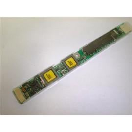 LCD INVERTER G71C00011121