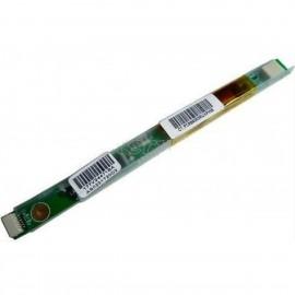 LCD INVERTER T181083.00 LF