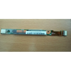 LCD INVERTER PK070009L00-A00