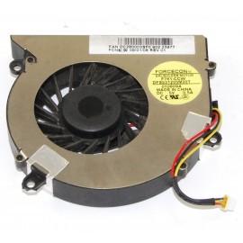 COMPAL FL90 FL92 CPU COOLER DC280003SF0