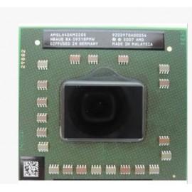 AMD ATHLON 64 X2 QL-64 2.1GHZ SOCKET S1