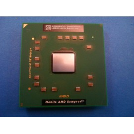 AMD MOBILE SEMPRON 2800+ SOCKET 754