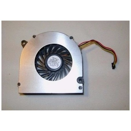 HP COMPAQ 610 CPU COOLER