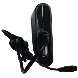 NG UNIVERSAL NOTEBOOK  POWER SUPPLY 90WATT