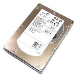 SEAGATE Cheetah 15K.5  ST3146855SS 146.8GB SAS