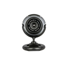 WEBCAM A4TECH PK-710G ANTI-GLARE