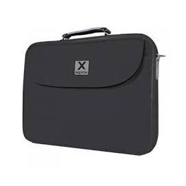 "Aqprox Notebook case 15.6"" black"