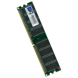 TWINMOS DDR1 PC3200 256MB