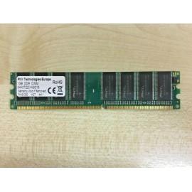 PNY 1GB DDR400 PC3200