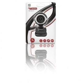 ELEMENT CM-450K WEBCAM