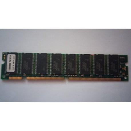 ΜΝΗΜΗ XELO 128MB PC133 SDRAM