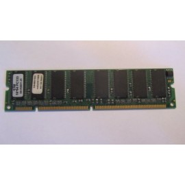 ΜΝΗΜΗ XELO 128MB PC133 SDRAM