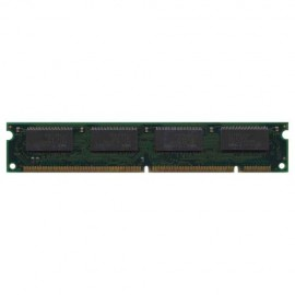 ΜΝΗΜΗ DIAMOND 64MB PC133 SDRAM