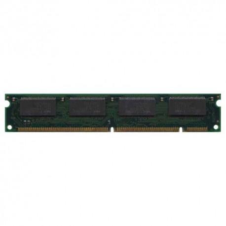 ΜΝΗΜΗ DIAMOND 64MB PC133 SDRAM