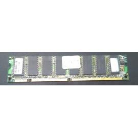 ΜΝΗΜΗ JETRAM 128MB PC133 SDRAM