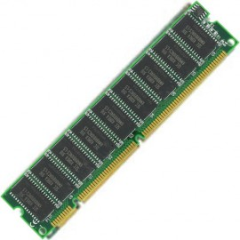ΜΝΗΜΗ ΟΕΜ 64MB PC100 SDRAM