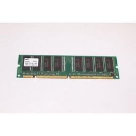 ΜΝΗΜΗ SAMSUNG 128MB PC133 SDRAM