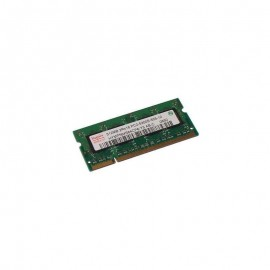 HYNIX 512MB 2RX16 PC2-5300S-555-12 DDR2-667 SODIMM