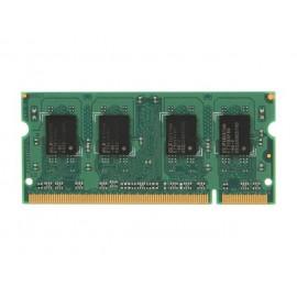 ASINT 1GB DDR2 800MHZ SODIMM