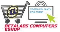 Betalabs Computer Eshop